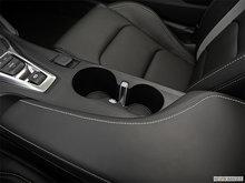 2016 Chevrolet Camaro coupe 2SS | Photo 19