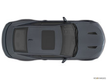 2016 Chevrolet Camaro coupe 2SS | Photo 31