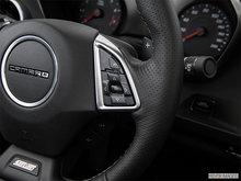 2016 Chevrolet Camaro coupe 2SS | Photo 57