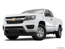 2016 Chevrolet Colorado WT | Photo 23