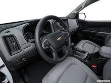 2016 Chevrolet Colorado WT | Photo 48