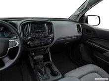 2016 Chevrolet Colorado WT | Photo 51