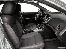 2016 Chevrolet Cruze Limited 1LT | Photo 22