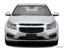 2016 Chevrolet Cruze Limited 1LT | Photo 28