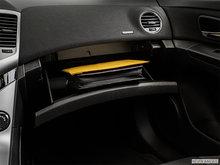 2016 Chevrolet Cruze Limited 1LT | Photo 36