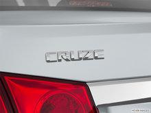 2016 Chevrolet Cruze Limited 1LT | Photo 40
