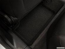 2016 Chevrolet Cruze Limited 1LT | Photo 44