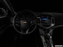 2016 Chevrolet Cruze Limited 1LT | Photo 46