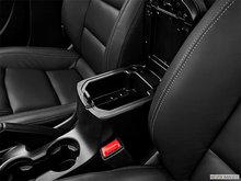2016 Chevrolet Cruze Limited LTZ   Photo 15