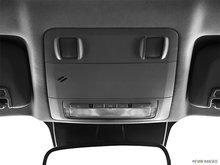 2016 Chevrolet Cruze Limited LTZ   Photo 17