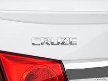 2016 Chevrolet Cruze Limited LTZ   Photo 37