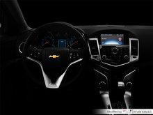 2016 Chevrolet Cruze Limited LTZ   Photo 43