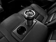 2016 Chevrolet Cruze Limited LTZ   Photo 46