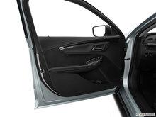 2016 Chevrolet Impala 2LT | Photo 2
