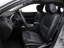 2016 Chevrolet Impala 2LT | Photo 10