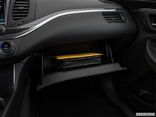 2016 Chevrolet Impala 2LT | Photo 36
