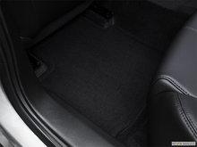 2016 Chevrolet Impala 2LT | Photo 43