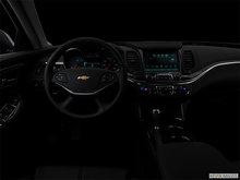 2016 Chevrolet Impala 2LT | Photo 45