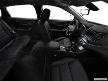 2016 Chevrolet Impala 2LT | Photo 49