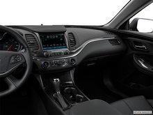 2016 Chevrolet Impala 2LT | Photo 53