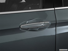 2016 Chevrolet Impala LTZ | Photo 7
