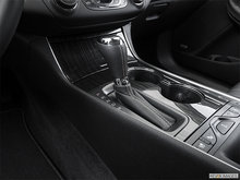 2016 Chevrolet Impala LTZ | Photo 22