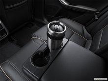 2016 Chevrolet Impala LTZ | Photo 34