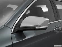 2016 Chevrolet Impala LTZ | Photo 36