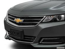 2016 Chevrolet Impala LTZ | Photo 45