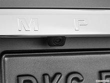 2016 Chevrolet Impala LTZ | Photo 53