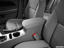 2016 Chevrolet Malibu Limited LS | Photo 41