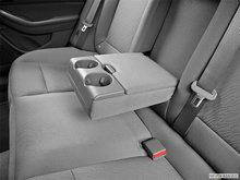 2016 Chevrolet Malibu Limited LS | Photo 43
