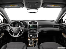 2016 Chevrolet Malibu Limited LT | Photo 14