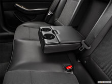 2016 Chevrolet Malibu Limited LT | Photo 42