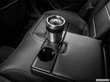 2016 Chevrolet Malibu Limited LTZ | Photo 37