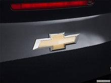 2016 Chevrolet Malibu Limited LTZ | Photo 41