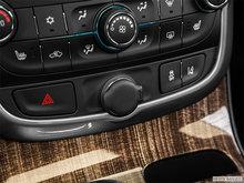2016 Chevrolet Malibu Limited LTZ | Photo 49