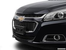 2016 Chevrolet Malibu Limited LTZ | Photo 50