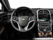 2016 Chevrolet Malibu Limited LTZ | Photo 54