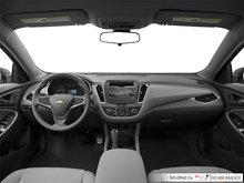 2016 Chevrolet Malibu L | Photo 11
