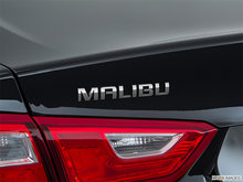 2016 Chevrolet Malibu LT | Photo 43