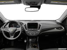 2016 Chevrolet Malibu PREMIER | Photo 14