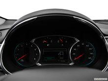 2016 Chevrolet Malibu PREMIER | Photo 16