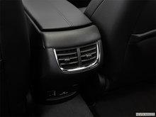 2016 Chevrolet Malibu PREMIER | Photo 23