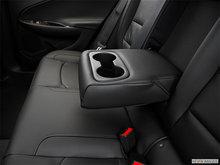 2016 Chevrolet Malibu PREMIER | Photo 47