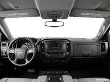 2016 Chevrolet Silverado 1500 CUSTOM | Photo 11