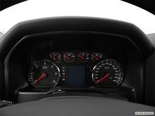 2016 Chevrolet Silverado 1500 CUSTOM | Photo 13