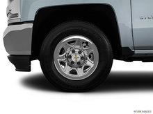 2016 Chevrolet Silverado 1500 LS | Photo 4
