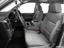 2016 Chevrolet Silverado 1500 LS | Photo 10
