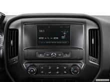 2016 Chevrolet Silverado 1500 LS | Photo 12